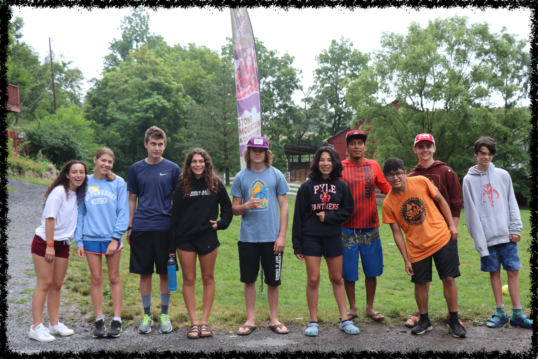 SMA-2-Week-Teen-Camp (6)