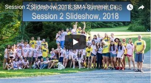 SMA-Rock_climbing-summer-camp-1