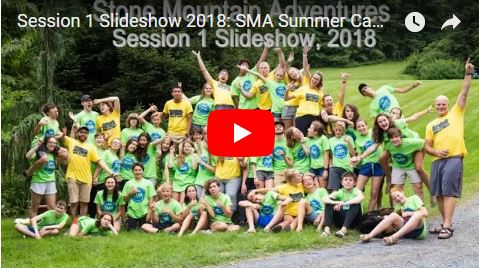 SMA-Summer-Camp-For-Teens-1