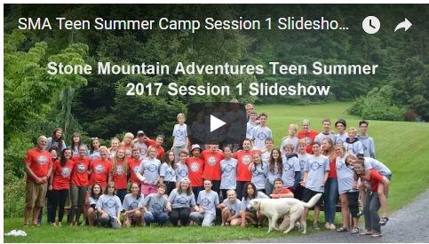 SMA-Summer-Camp-For-Teens.jpg