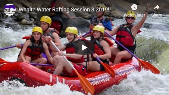 SMA-Summer-Camp-for-teens-4