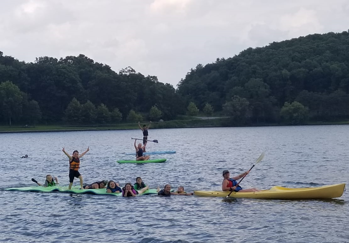 SMA-Summer-Camp-for-teens-6