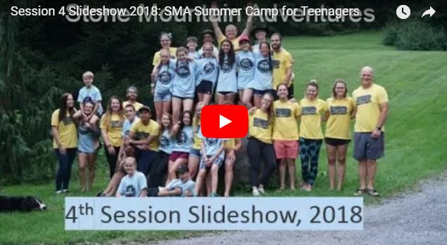 SMA-Summer-Camps-for-Teenagers-NY