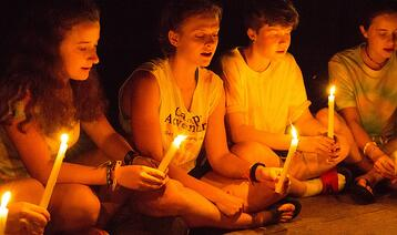 SMA-Summer-Camps-for-Teens-in-PA