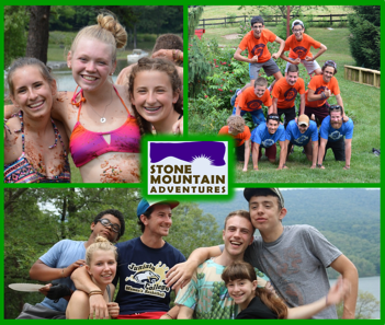 SMA-Summer-Camps-for-Teens