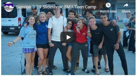 SMA-Tee-Summer-Camp-1