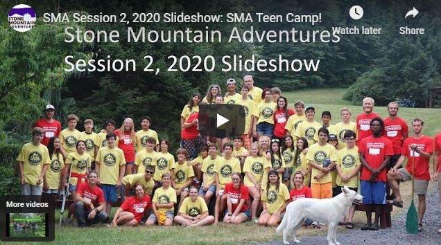 SMA-Teen-Camp-2-2020