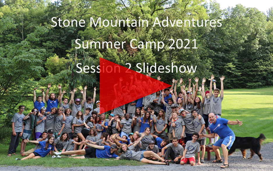 SMA-Teen-Camp-2