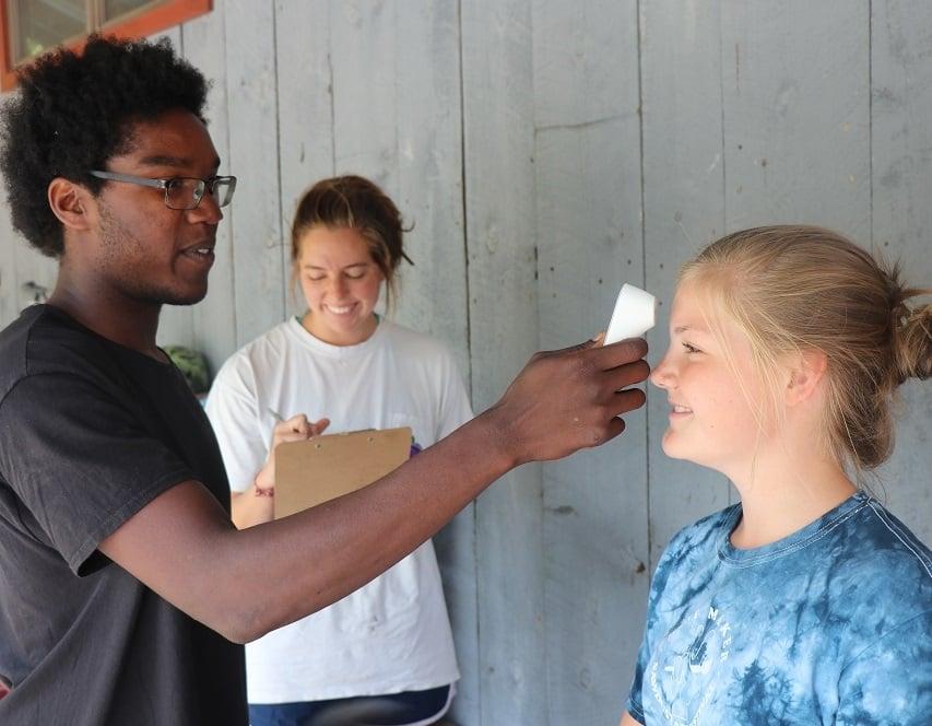 SMA-Teen-Camp-COVID-Testing