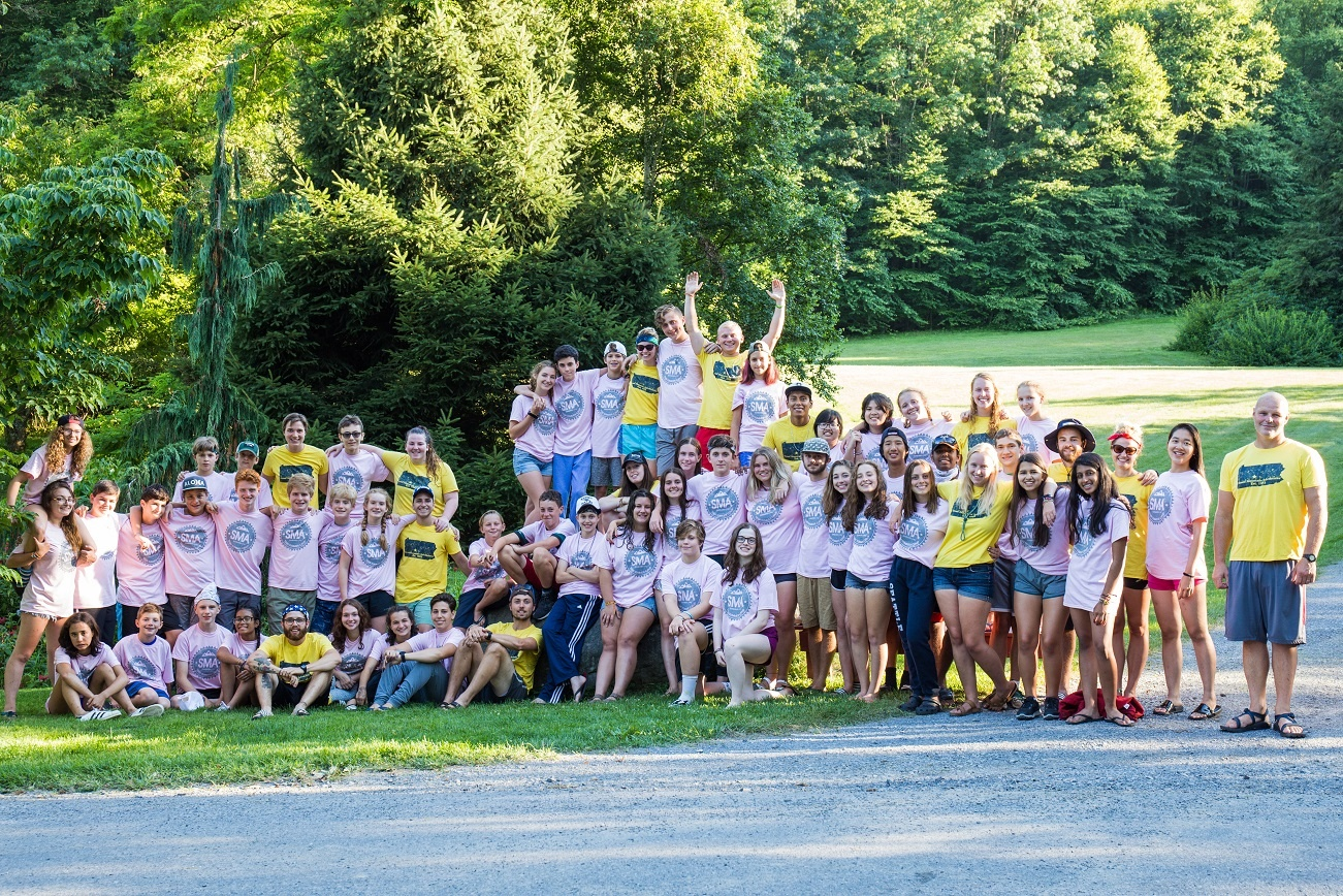 SMA-Teen-Summer-Camp (1)