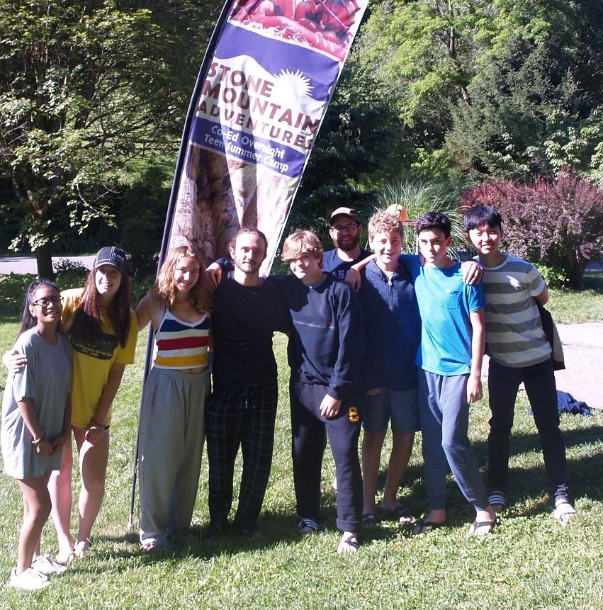 SMA-Teen-Summer-Camp (3)