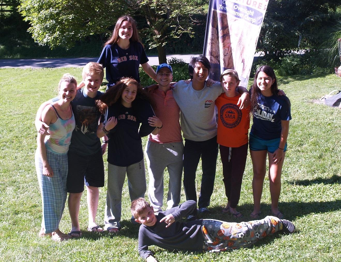 SMA-Teen-Summer-Camp (4)