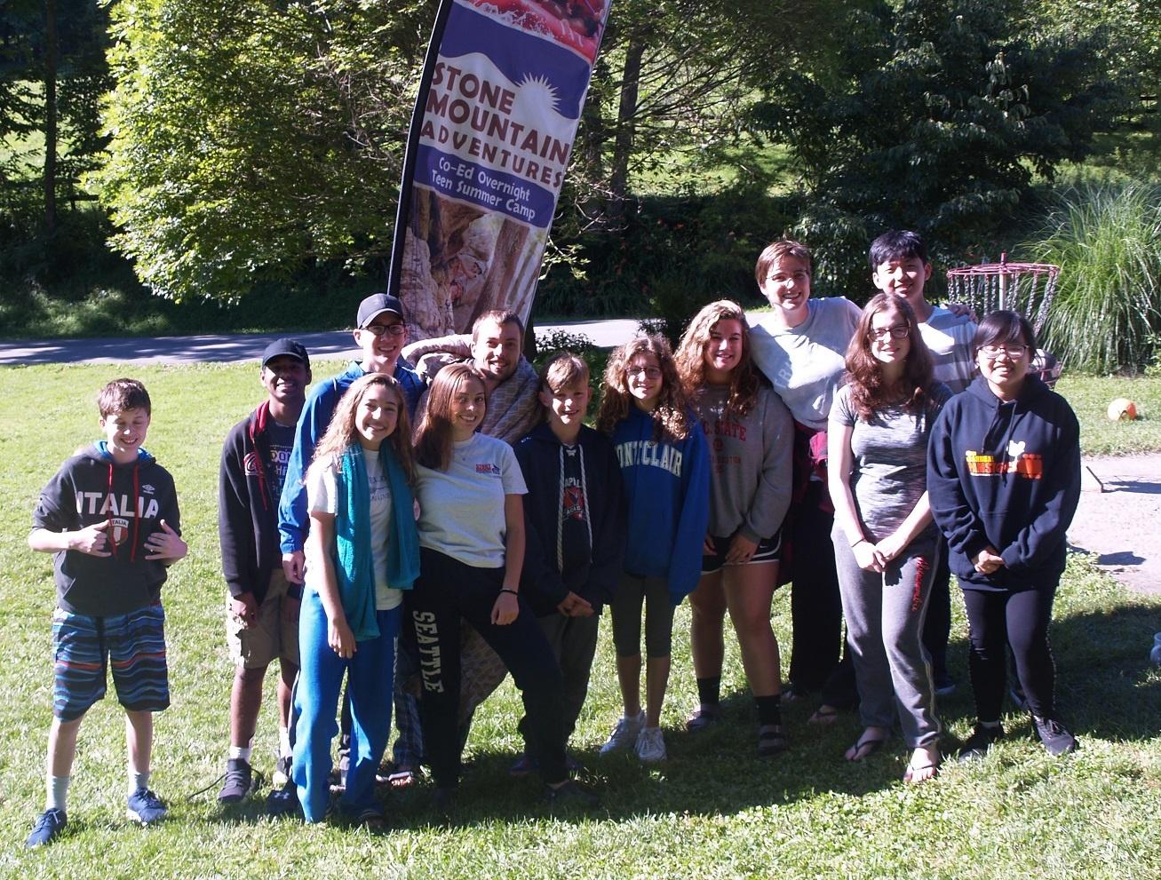 SMA-Teen-Summer-Camp (5)