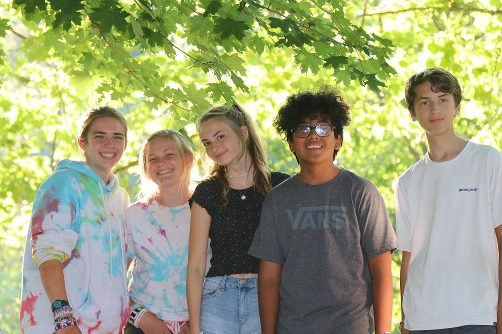 SMA-Teen-Summer-Camp (6)-2