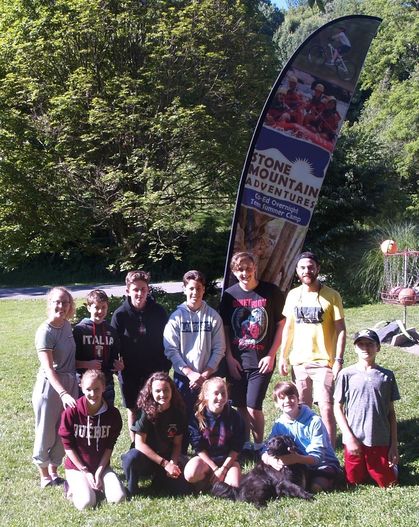SMA-Teen-Summer-Camp (7)