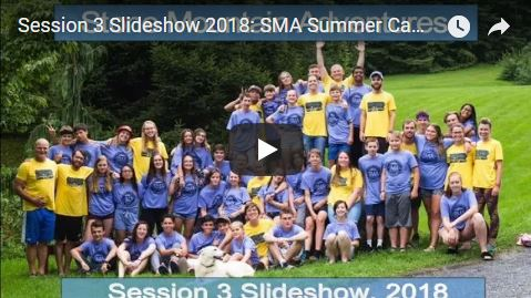 SMA-Wakeboarding-Summer-Camp