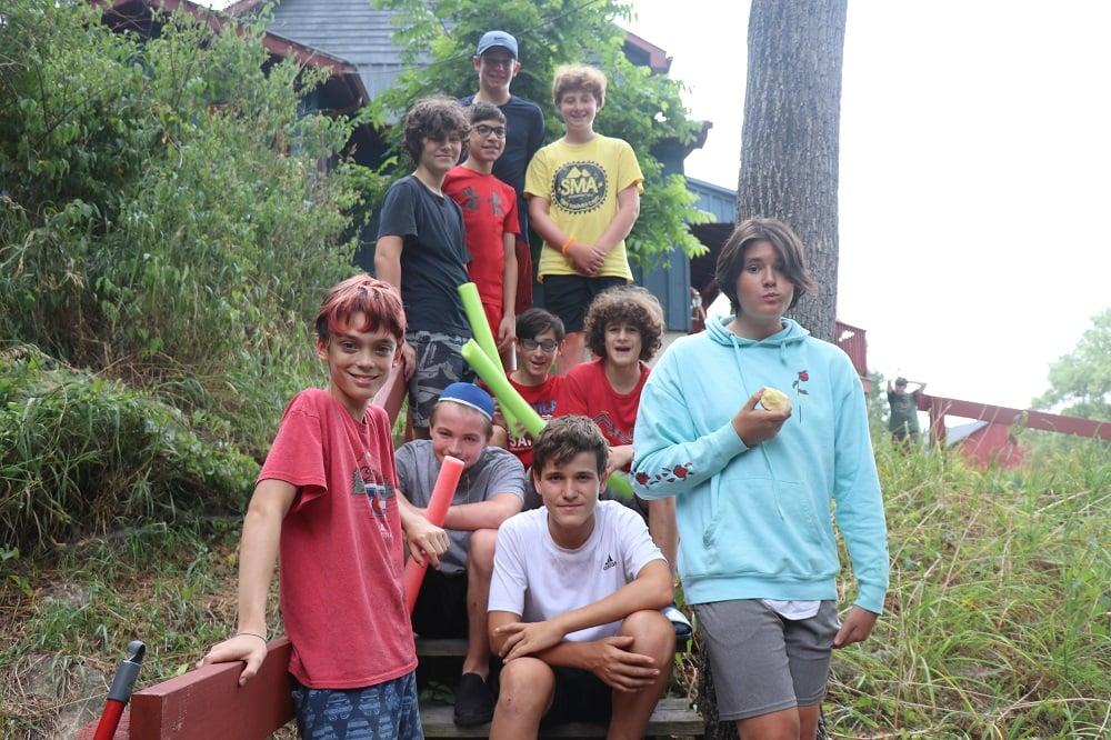 SMA-teen-camp (3)