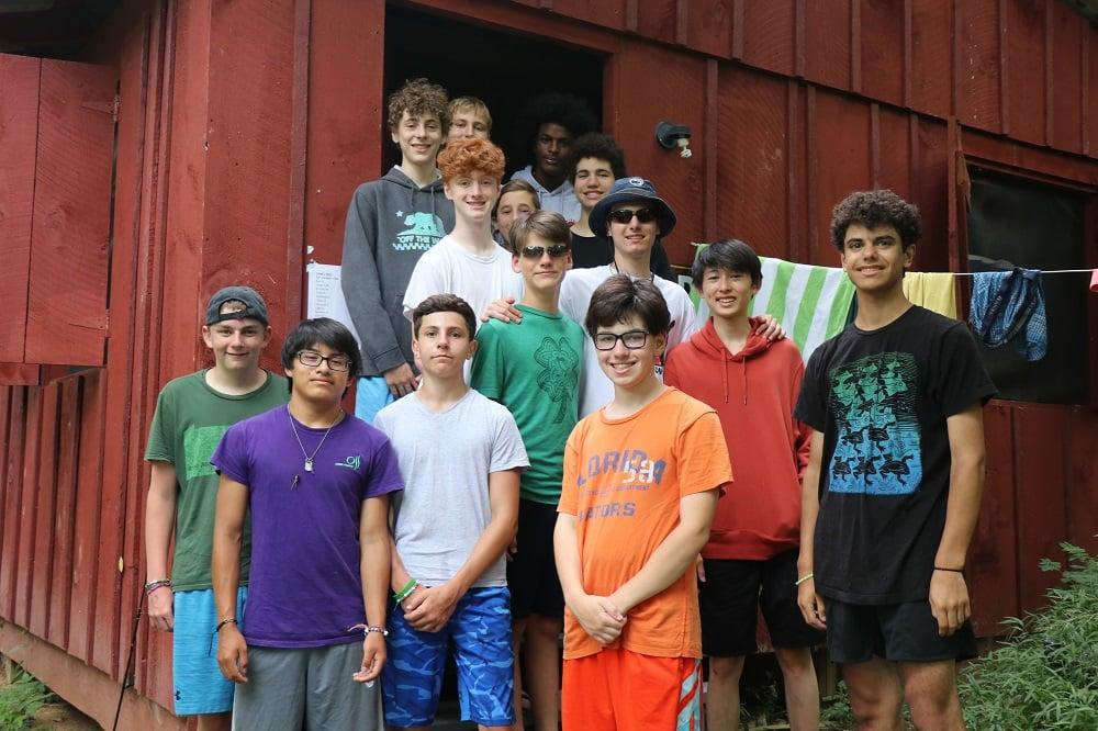SMA-teen-camp (4)