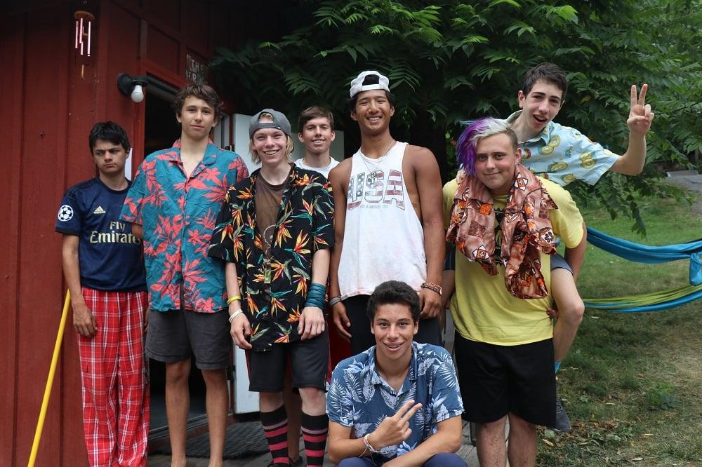 SMA-teen-camp (5)
