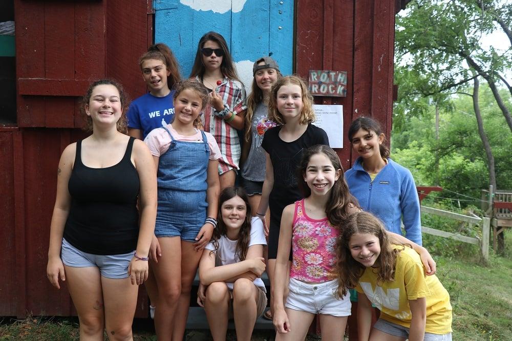 SMA-teen-camp (6)
