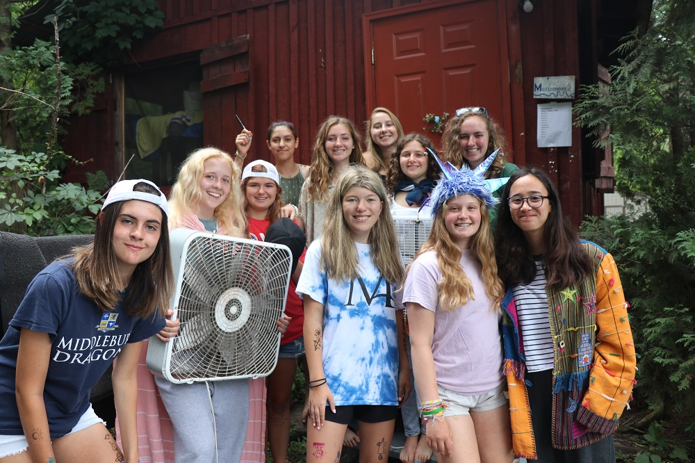 SMA-teen-camp (8)