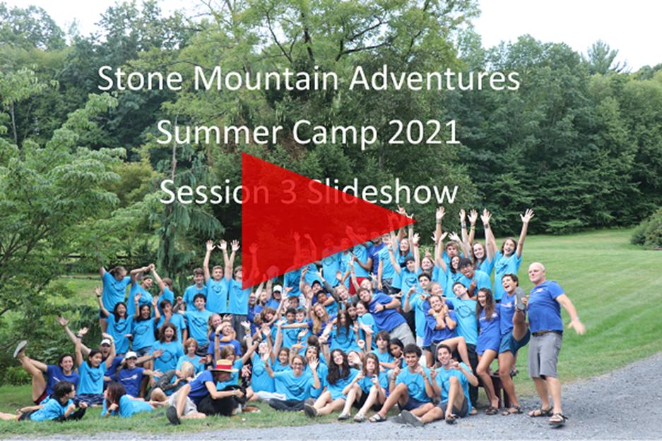 SMA-teen-camp-3
