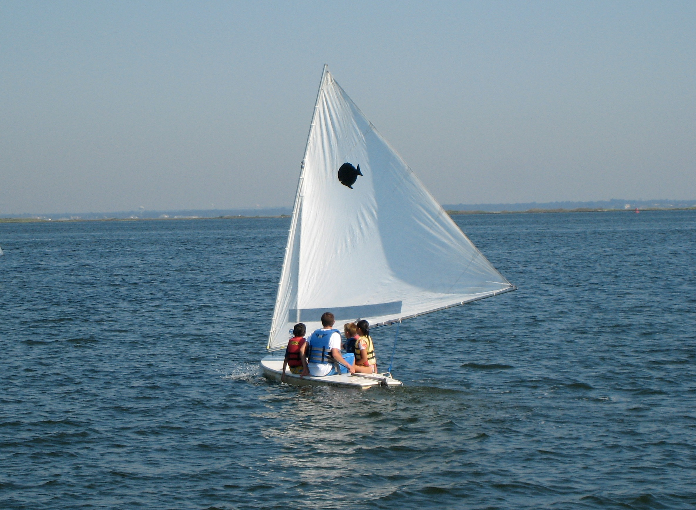 Sailing-Summer Camp-For Teens.jpg