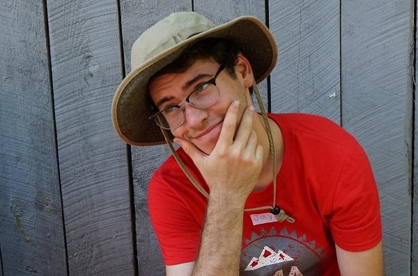 Small-Summer-camp-2002.jpg