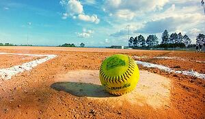 Softball-Summer-Camps-For-Teens