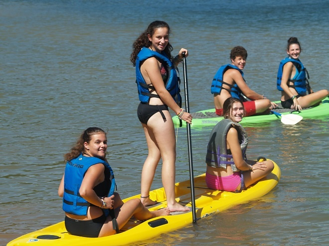 Stand-Up-Paddle-Board-Summer-Camp.jpg