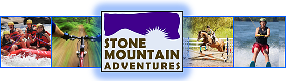 Stone Mountain Adventures1.png
