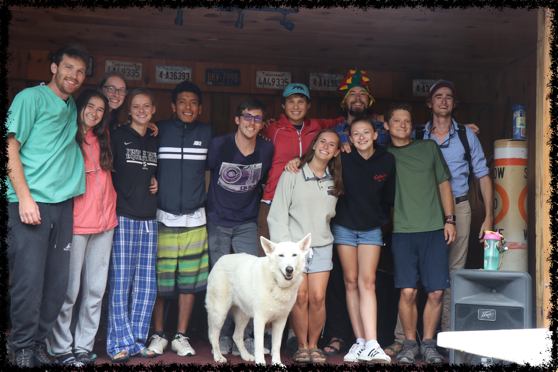 Summer-Camp (2)