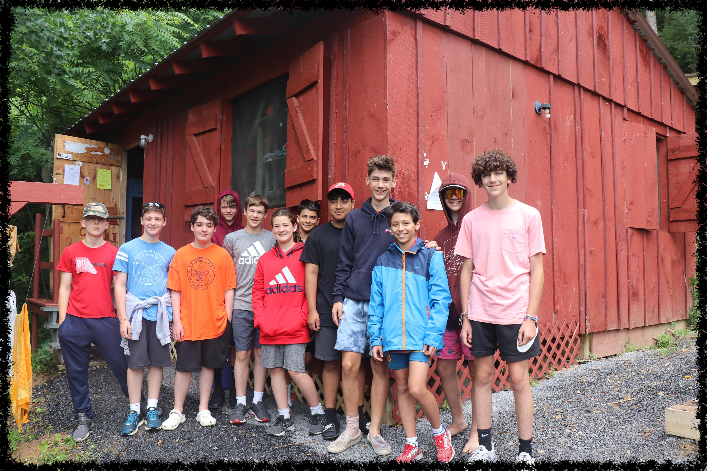 Summer-Camp (3)