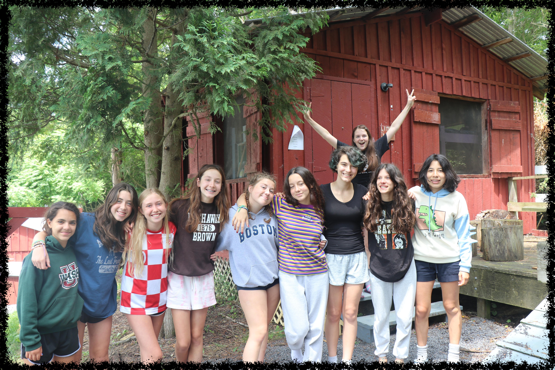 Summer-Camp (6)