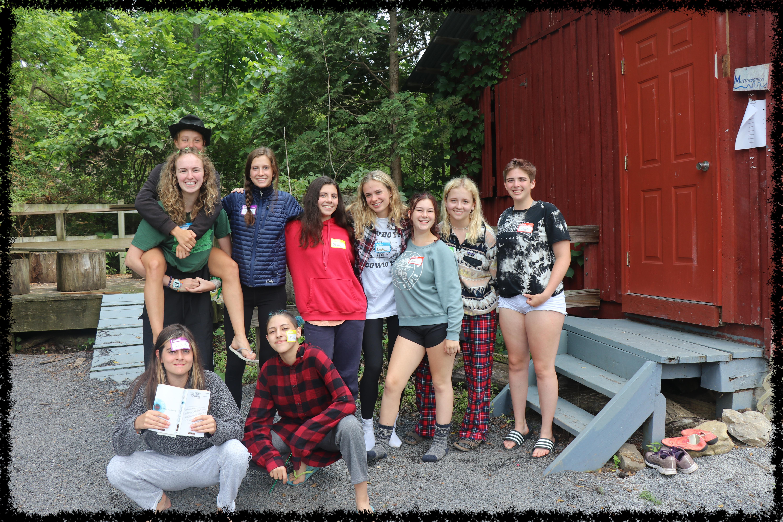 Summer-Camp (7)