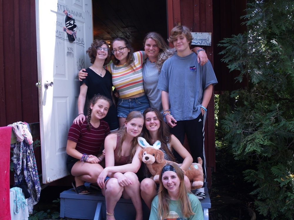 Summer-Camp-For-Teenagers (1)