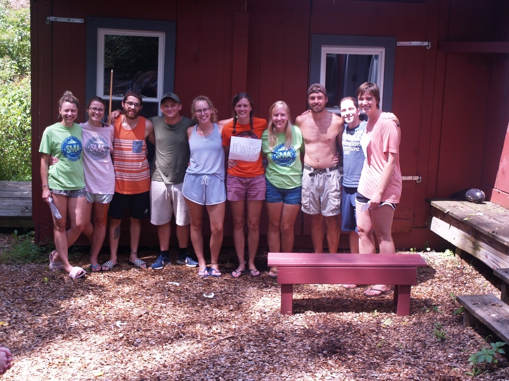 Summer-Camp-For-Teenagers (2)