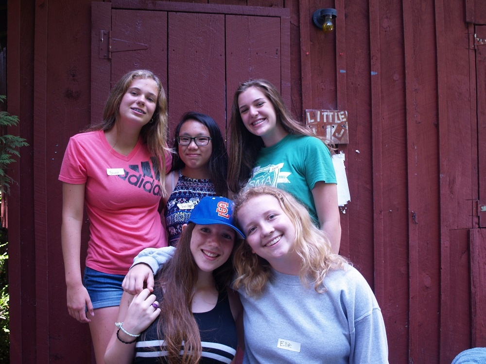 Summer-Camp-For-Teenagers (7)