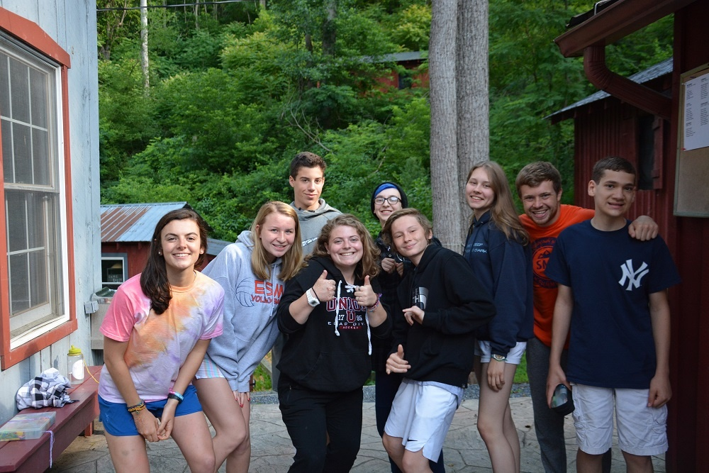 Summer-Camp-For-Teenagers-2018.jpg