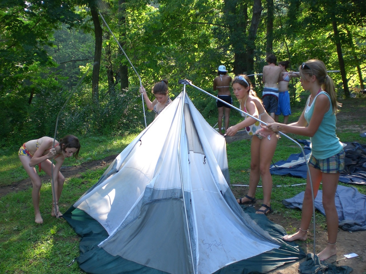 Summer-Camp-For-Teenagers-2021