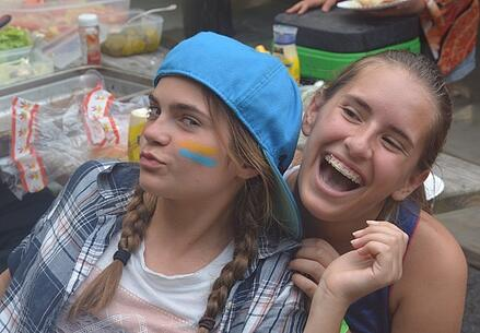 Summer-Camp-For-Teens-2017.jpg