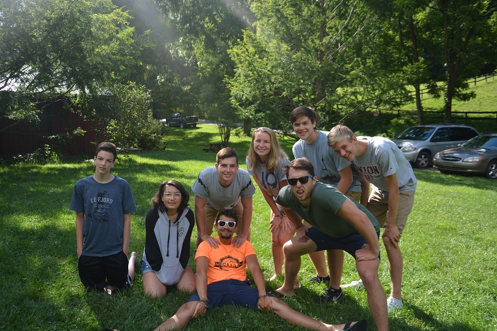 Summer-Camp-For-Teens-2018-1.jpg