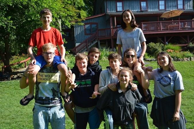 Summer-Camp-For-Teens-2018.jpg