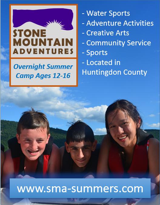 Summer-Camp-Prepares-Teens-for-Success