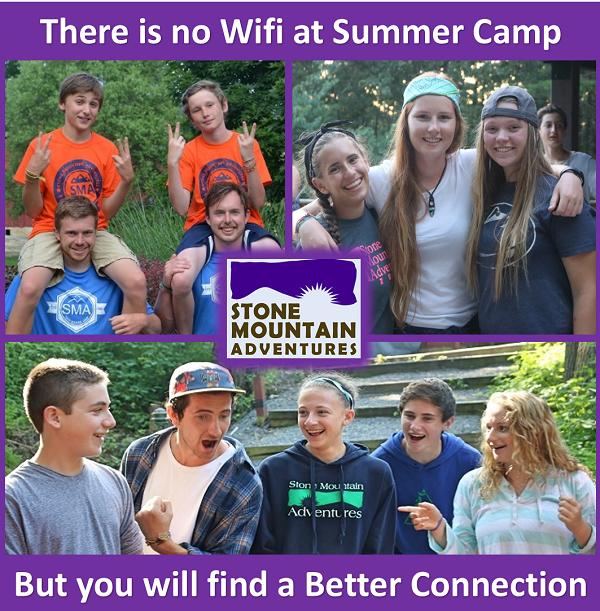 Summer-Camp-SMA