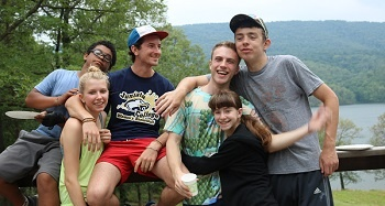Summer-Camp-for-Teenagers-1.jpg