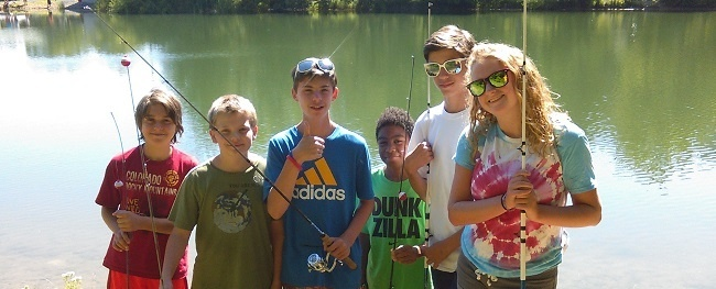 Summer-Camp-for-Teens-6.jpg