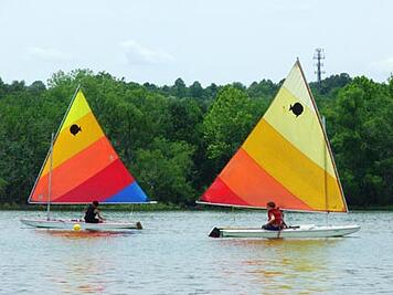 Summer-Camp-for-Teens-Sailing-2
