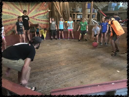 Summer-Camp-for-teens-9