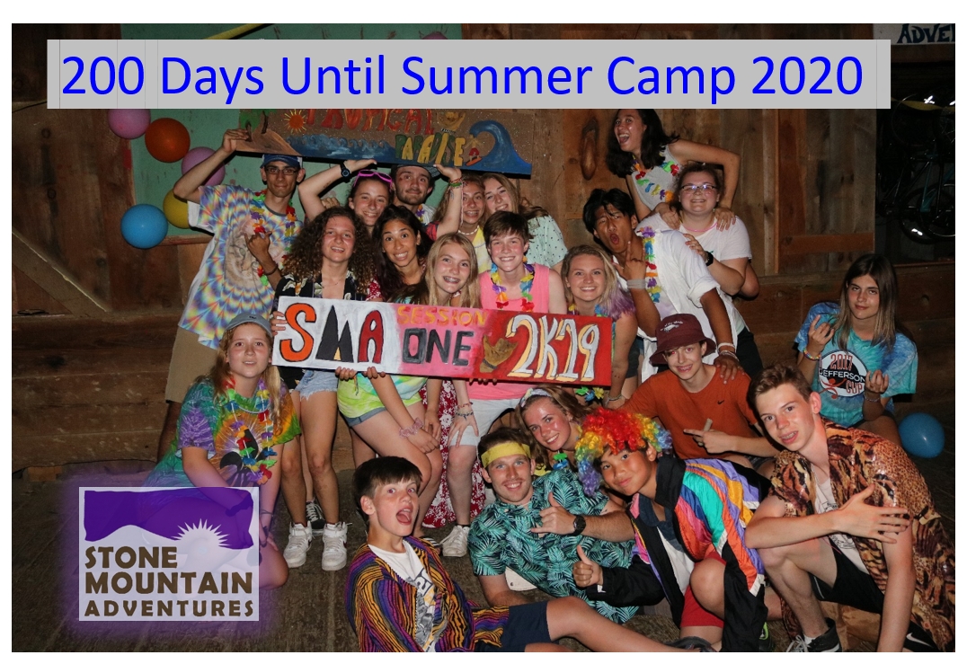 Summer-Camps-for-Teens-6